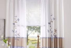 Cheap Nursery Curtains Curtains Shining Buy Blackout Curtains India Shocking