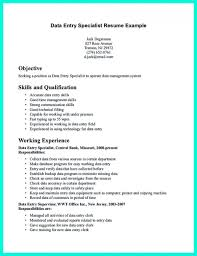 data entry specialist cover letter essay on animal husbandry why i
