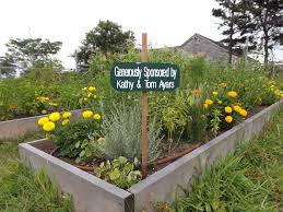 Ideas For School Gardens Charming School Gardens Ideas In Designing Home Inspiration With