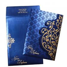 islamic wedding card order islamic muslim wedding cards from 1 indian wedding cards