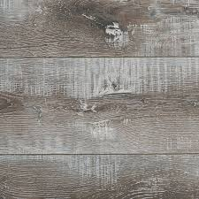 home decorators collection eir barton oak 8 mm thick x 7 64 in