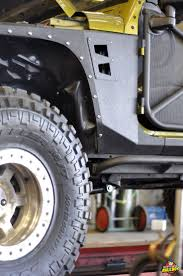 jeep beadlock wheels 762 mejores imágenes de all things jeep en pinterest missouri