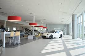 sterling mccall lexus used car inventory sterling mccall nissan stafford tx 77477 yp com