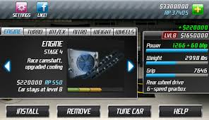 monster trucks nitro 2 hacked drag racing android apps on google play