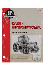 case ih workshop spare parts buy any part