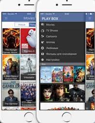 top 5 apps like showbox 2017 movie streaming alternatives