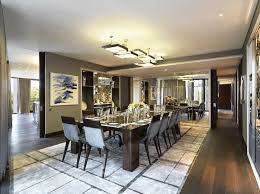 Most Expensive 1 Bedroom Apartment One Hyde Park Apartment Costing 75m Is Most Expensive Ever On