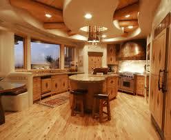staten island kitchen cabinets cabinet murphy kitchen cabinet islands zest kitchen island