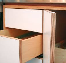 Plywood Best 25 Plywood Edge Ideas On Pinterest Cabinet Door Makeover