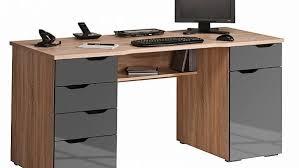 chaise de bureau bureau vall馥 bureau vall馥 11 60 images gadget arena com bureau bureau