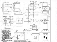 arcade cabinet plans pdf cocktail cabinet plans arcade pdf woodworking