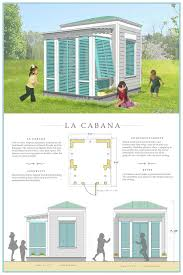 2015 life of an architect playhouse design competition the