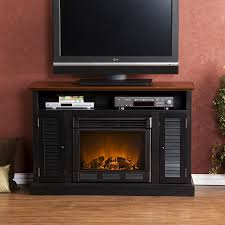 electric fireplace u2026 pinteres u2026 sei chauncer media fireplace black view larger awesome