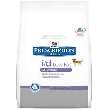 science diet light dog food science diet low fat dog food diet and a healthy body