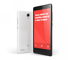 Xiaomi Indonesia Redmi Note Sells Out In Less Than 40 Seconds In Indonesia