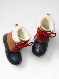 ugg boots sale toddler best 25 boots ideas on mens boots sale