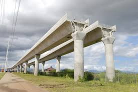 Commuter Rail by Hawaii U0027s 9 5 Billion Commuter Rail Project May Never Be Finished