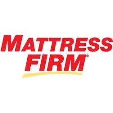 mattress firm black friday 2017 mattress firm berkeley 12 photos u0026 58 reviews furniture stores