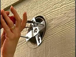 replacing outdoor light fixture replace outdoor light fixture save energy replace outdoor light