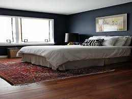 bedroom natural wainscoting bedroom brown wainscoting guest n