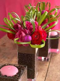 Creative Vase Ideas 97 Best Flower Vase Ideas Images On Pinterest Centerpiece Ideas