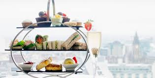 afternoon tea in london best 27 tea rooms and hotels to visit in