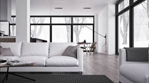 Minimalist Interior Minimalist Interiors With Low Profile Furniture Youtube