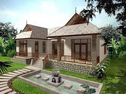 home desings home design one floor cottage house plans story modern single