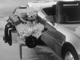 1989 corvette performance parts chevrolet corvette c4 tpi upgrades tech articles corvette