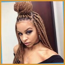 box plaits hairstyles 65 box braids hairstyles for black women regarding african box