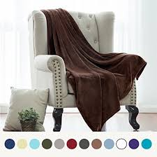 throws and blankets for sofa
