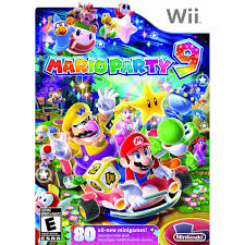 download free software mario party 9 wii iso ntsc taiwanutorrent