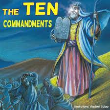 cheap bible stories children find bible stories children deals on