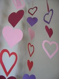 Valentines Day Decoration Get Latest Ideas On How You Should Decorate The Place For