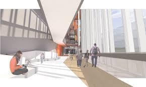 architecture designer design concept what should be