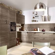 peinture meuble cuisine chene pin peinture meuble cuisine chene populair on meuble d