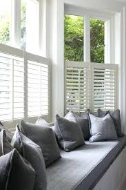 window blinds window blind solutions i dining room blinds before