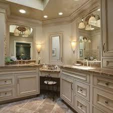 master bathroom cabinet ideas gray bathroom cabinets contemporary bathroom tamara mack design