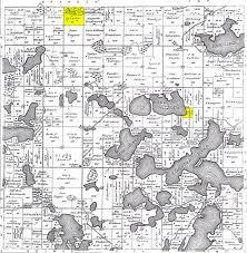 plat book page moe township douglas county mn 1886