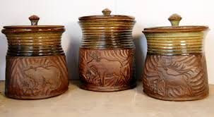 kitchen canisters set decorative kitchen canisters set oo tray design