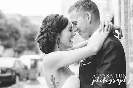 wedding photography mn alyssa lund photography photography minneapolis mn weddingwire