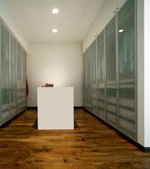 modern door frame closet modern with minimalism plastic acrylic