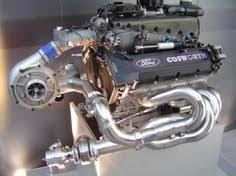 bmw 1 5 turbo f1 engine bmw 1 5l f1 engine 1500bhp 70psi high performance engines