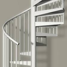 How To Design Stairs by L00l Stairs Metal Spiral Staircase Type