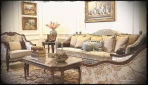is livingroom one word is livingroom one word images vocabulary cool the living room esl hd