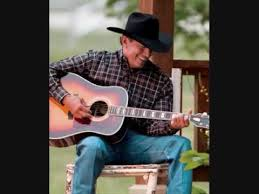 George Strait Meme - beautiful george strait meme the best george strait songs of all