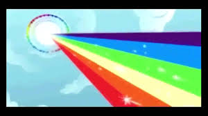Taste The Rainbow Meme - taste the rainbow mother fucker sonic rainboom rainbow dash youtube