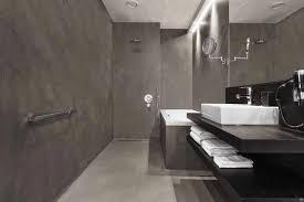 badezimmer fliesen v b bader fliesen fotos badezimmer und schlafzimmer