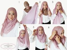 tutorial hijab turban ala april jasmine untitled 3 copy copy jpg 1600 1208 hijab pinterest