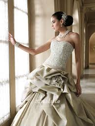 gown wedding dresses uk up taffeta gown wedding dress uk with beaded embroidered